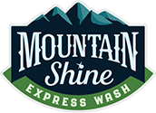 Mountain Shine Car Wash